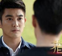 杨宗纬真情献唱电视剧《猎场》的插曲《一场恋爱》经典歌词