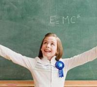 小学励志又幽默的演讲稿3篇