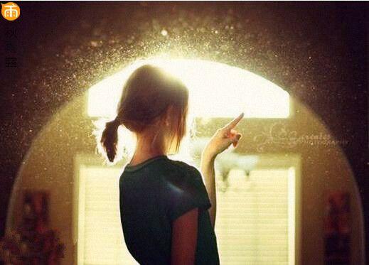 心灵励志演讲词:人生若是走错几步,就当是在跳舞