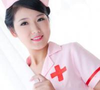 微腐败自查自纠报告个人护士