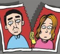 2018离婚协议书范文参考