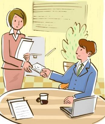 采购员转正申请书,转正申请书范文精选