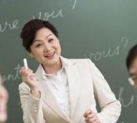 教师辞职申请书范文示例