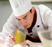 酒店的辞职申请书 酒店厨师辞职申请书范文