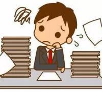 销售辞职申请书怎么写范文