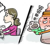 哺乳假申请书怎么写?哺乳假申请书范本格式