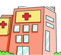 医院观看将改革进行到底心得体会