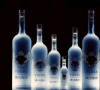违规公款购买消费高档白酒问题自查报告范文