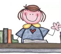 小学生阅读之星自我介绍范文