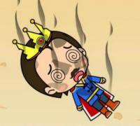 《恶毒的王子》童话故事阅读