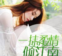 小说《一抹柔情倾江南》精彩章节免费阅读