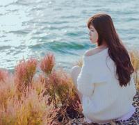 小说《你的爱似水墨青花》精彩章节内容推荐阅读
