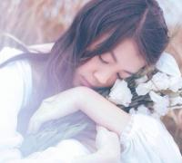 小说《你的爱似水墨青花》第11章,嫁给我,我可以替你报仇