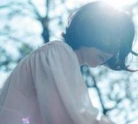 小说《你的爱似水墨青花》第36章节免费试读