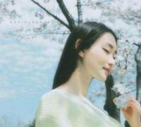 小说《爱上你,我万劫不复》 夏芷宁第二十五章,再也不离开了