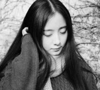 小说《暗香盈袖沐心田》精彩章节内容免费试读