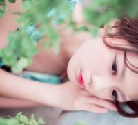 简宁《一爱,似毒成瘾》小说全文阅读