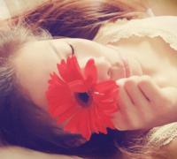 纪炎熙叶如宁小说《情如月光,爱似微尘》完整版在线阅读