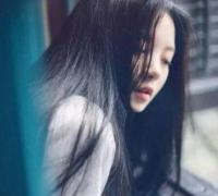 苏子诺战勋爵小说《别梦依稀温小园》免费试读