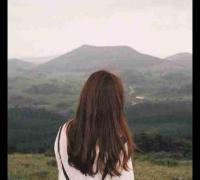 沦陷在你的心海:杨晶晶情感故事