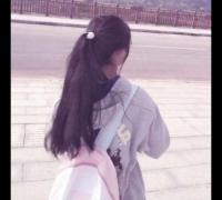 婚劫漫漫:恶魔总裁宠娇妻:靳峻承林安晴情感故事