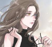 神秘老公入我心:傅静李霖情感故事