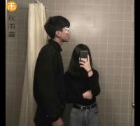 暗黑系暖婚 小说经典片段