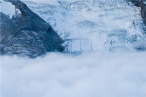 绝世狂龙战神沈七夜林初雪全本免费小说章节阅读