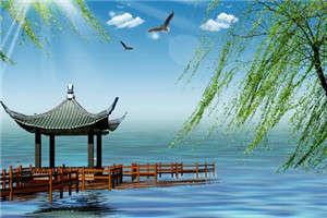 重阳节习俗_重阳节的来历传说