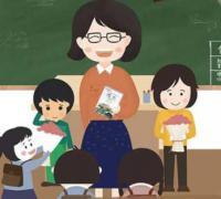 学生感谢老师的话15字简短左右