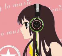 音乐是什么仿写句子示例