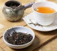品茶的精美句子:茶悟人生,人生如茶短句