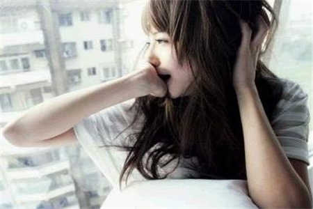 付出感情后心痛到绝望离开的句子_对一个人彻底死心的句子