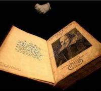 关于莎士比亚的经典语录200字左右