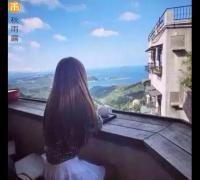 韩非子名言名句及翻译