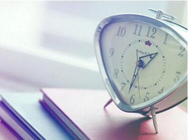 表示时间短的名言,珍惜时间励志名言警句