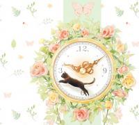 关于时间的名言,珍惜时间的名言大全