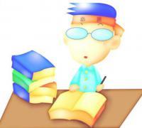 关于读书学习的名言