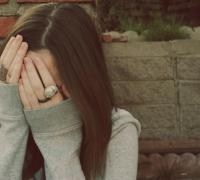 伤感的个性签名大全,让人伤心流泪的伤感签名