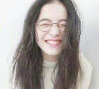 微信女生头像图片