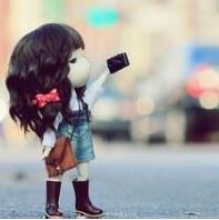微信女生头像高清图片头像