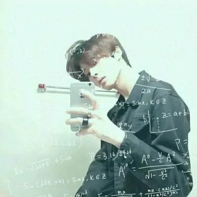 u=2167192418,3168917719&fm=11&gp=0.jpg
