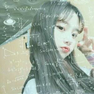 u=2391901384,2725953199&fm=27&gp=0.jpg