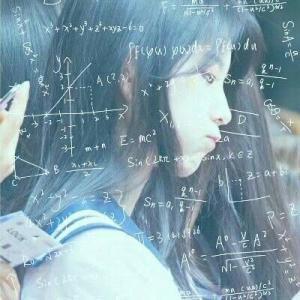u=1348796185,2783262733&fm=27&gp=0.jpg