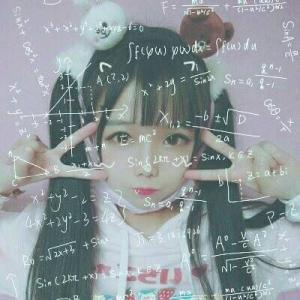 u=4282448146,4023103668&fm=27&gp=0.jpg