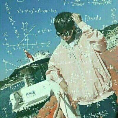 u=4151752024,3348774452&fm=11&gp=0.jpg
