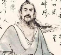 文天祥从容就义文言文翻译