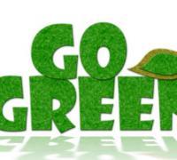 绿色承诺读后感怎么写?有关绿色承诺读后感两篇