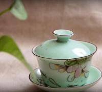 茶禅一味讲的是什么意思?茶禅一味的由来及其真实含义