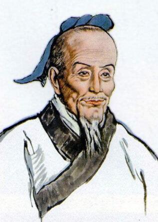 中国数学家有哪些?中国著名数学家人物